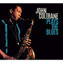 【輸入盤】Plays The Blues (Bonus Tracks) (Ltd) (Digi)