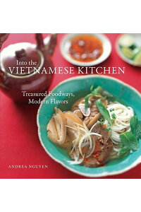 Into_the_Vietnamese_Kitchen:_T