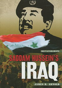 Saddam_Hussein's_Iraq