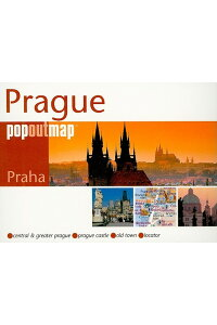 Prague_Popoutmap