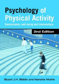 Psychology_of_Physical_Activit