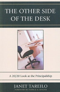 The_Other_Side_of_the_Desk:_A