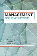Management for Psychiatrists