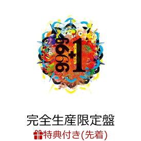 【先着特典】30th Anniversary『9999+1』-GRATEFUL SPOONFUL EDITION- (完全生産限定盤 CD+DVD) (GRATEFUL SPOONFULオリジナルトランプ付き) [ THE YELLOW MONKEY ]