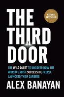 THIRD DOOR,THE(H)