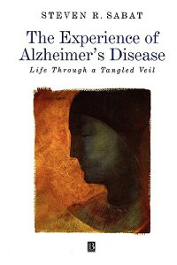 The_Experience_of_Alzheimer's