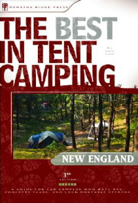 The_Best_in_Tent_Camping:_New