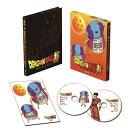 ドラゴンボール超 Blu-ray BOX7【Blu-ray】