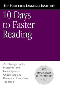 10_Days_to_Faster_Reading