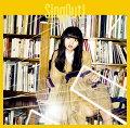 【予約】Sing Out! (初回仕様限定盤 CD+Blu-ray Type-A)