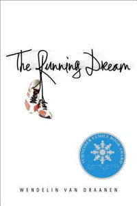 The_Running_Dream