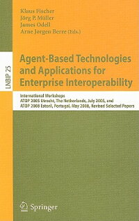 Agent-Based_Technologies_and_A