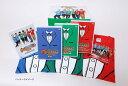 【楽天ブックス限定先着特典】アキナ・和牛・アインシュタインのバツウケテイナーDVD 初回限定版 PREMIUM BOX(ロゴミ…