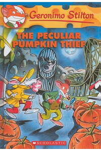 The_Peculiar_Pumpkin_Thief