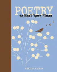 Poetry_to_Heal_Your_Blues