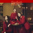 Sing Out! (初回仕様限定盤 CD+Blu-ray Type-B) [ 乃木坂46 ]