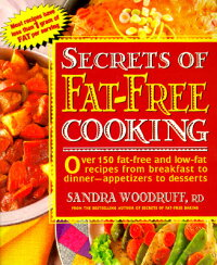 Secrets_of_Fat-Free_Cooking