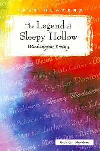 The_Legend_of_Sleepy_Hollow