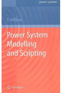 Power_System_Modelling_and_Scr