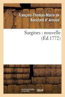 Sargines: Nouvelle