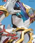 【予約】仮面ライダービルド超全集 特別版 ラブ&ピースBOX