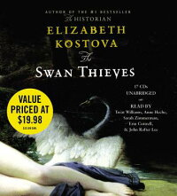 The_Swan_Thieves