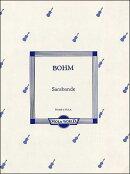 【輸入楽譜】ベーム, Karl: サラバンド/ビオラとピアノのための編曲/A. H. アーノルド編