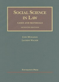 Social_Science_in_Law:_Cases_a