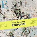Editorial (CD+DVD)