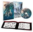 GODZILLA 怪獣惑星 Blu-ray スタンダード・エディション【Blu-ray】