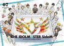 アイドルマスター SideM 7(完全生産限定版)【Blu-ray】