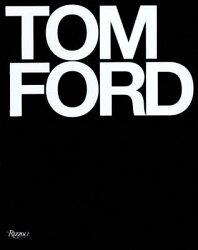 TOM FORD(H)