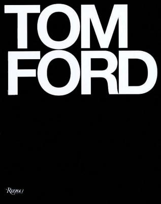TOM FORD(H) [ FORD ]