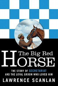 The_Big_Red_Horse:_The_Story_o