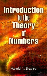 Introduction_to_the_Theory_of