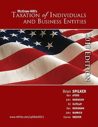 Taxation_of_Individuals_and_Bu