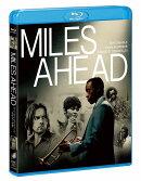 MILES AHEAD/マイルス・デイヴィス 空白の5年間【Blu-ray】