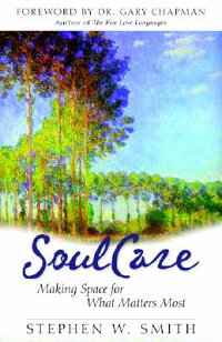 Embracing_Soul_Care:_Making_Sp
