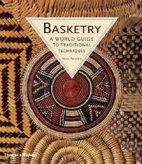 Basketry:_A_World_Guide_to_Tra