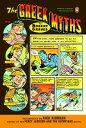 The Greek Myths: (penguin Classics Deluxe Edition) GREEK MYTHS (Penguin Classics Deluxe Editions) [ Robert G…