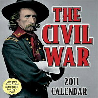 The_Civil_War_Calendar