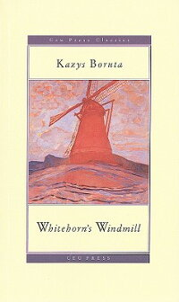 Whitehorn's_Windmill:_Or,_the