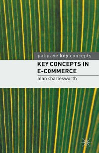 Key_Concepts_in_E-Commerce