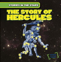 TheStoryofHercules[IngridGriffin]