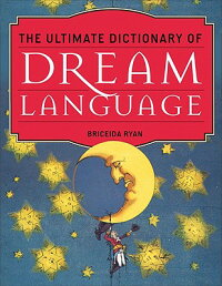 TheUltimateDictionaryofDreamLanguage