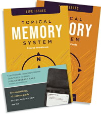 Topical_Memory_System_Life_Iss