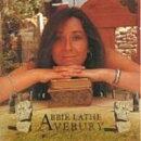 【輸入盤】Avebury