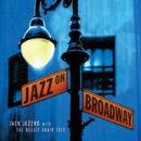 【輸入盤】Jazz On Broadway