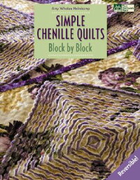 Simple_Chenille_Quilts:_Block