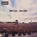 【輸入盤】Time Flies... 1994-2009